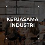 Kerjasama Industri